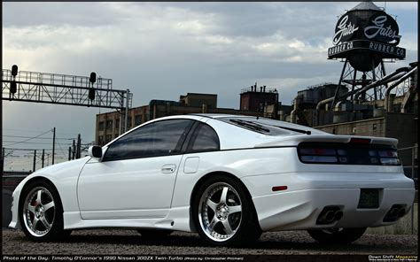 300zx Wallpaper by 300zx Wallpaper 73 Images