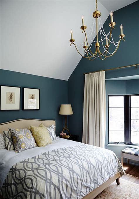 difference  wall paint  ceiling paint