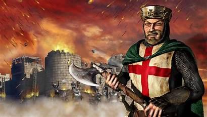 Crusaders Iphone Crusader Wallpapers Wallpaperaccess Wallpaperdownload Resolution