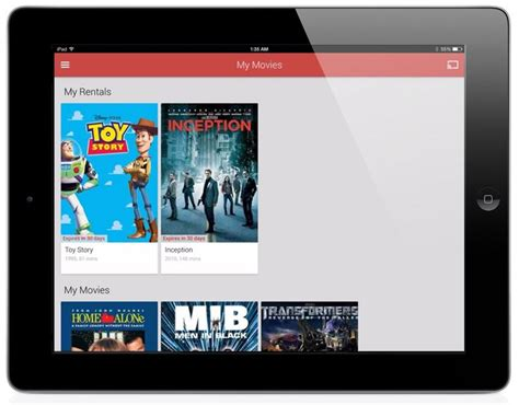 how to play from iphone to tv how to get play on your iphone and pc advisor
