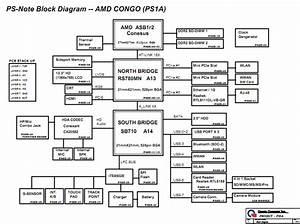 Mf 9405  Definition Of Schematic Diagram Wiring Diagram