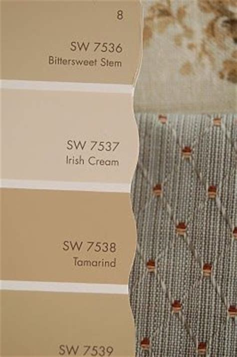 17 best images about cream colors for walls on pinterest
