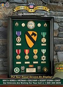 15 best medal displays images on pinterest medal