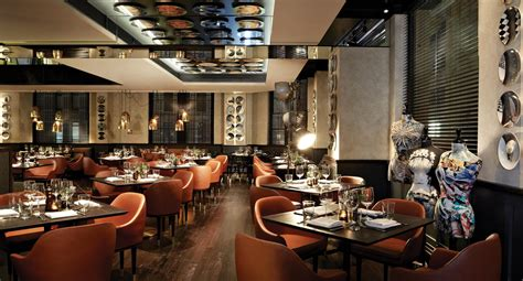 gowings bar grill qt sydney restaurants sydney cbd