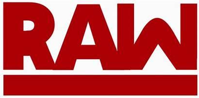 Wwe Raw Clipart Commons Wikimedia Archivo Resolution