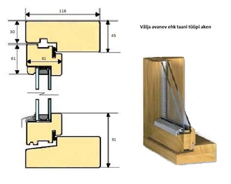 wood project ideas guide   wood joints construction