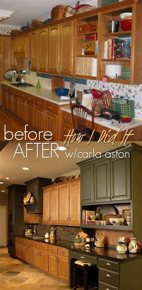 schedule organize style magazine ready interior design photo shoots   home