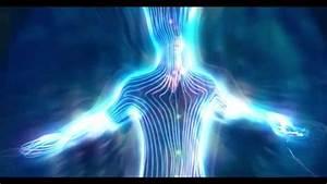 Jay Weidner On The Last Avatar- Part Three - The Light Body