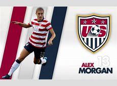 US Soccer Desktop Wallpaper WallpaperSafari