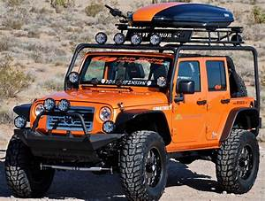 4x4 Jeep Wrangler : jeep wrangler tuning jeep pinterest jeeps land rovers and 4x4 ~ Maxctalentgroup.com Avis de Voitures