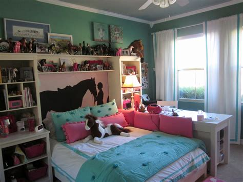 bedroom ideas for 9 year boy 9 year girl bedroom ideas new download 12 year old girl rooms kids room design ideas kids