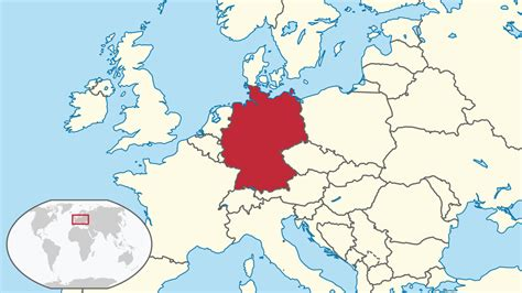 File:Germany in its region.svg - Wikitravel