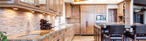 custom kitchen cabinets  las vegas henderson paradise