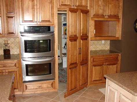 Corner Kitchen Pantry Cabinet Built In Cabinets Ideas Christmas Gift For Baby Best Gifts Clients By Post Charity Donation As Girl 3 Year Old Cheap Dad Wife 2014