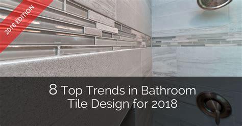 Stone Backsplash Ideas For Kitchen - 8 top trends in bathroom tile design for 2018 home remodeling contractors sebring design build