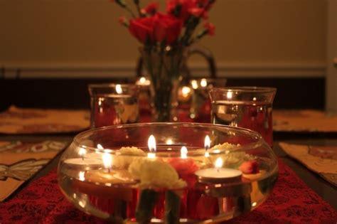 tischdeko mit kerzen 220 ber 40 ideen und tipps wie sie romantische tischdeko schaffen archzine net