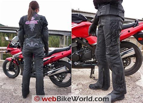Scorpion Haley Pants