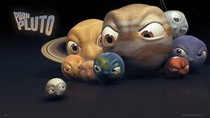 Why Pluto is not a Planet? | NerdCrunch
