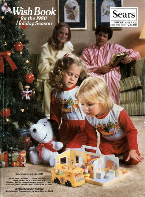 retro toys  videogames   sears christmas