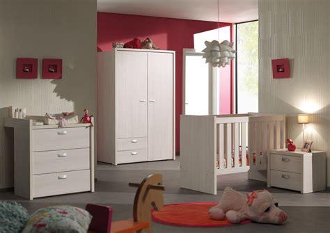 d馗o chambre d enfants chambre enfant pas cher