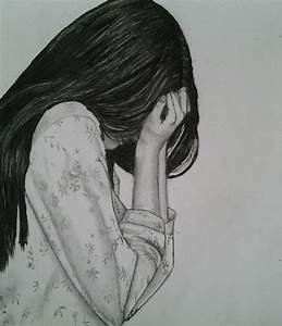 When a girl cries, it',s not usually over - image #1528406 ...