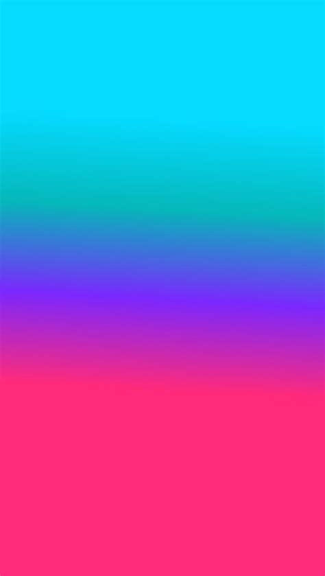 Iphone 5c Background Iphone 5c Wallpaper Beautiful Backgrounds