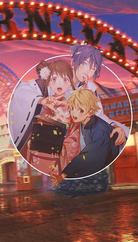 borg wallpaper anime sachi wallpaper