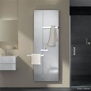 Hornbach Heizkörper Bad : handtuchhalter f r badezimmer me13 hitoiro ~ Michelbontemps.com Haus und Dekorationen