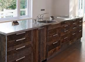 wooden furniture for kitchen recycled cabinet doors worth the money savings