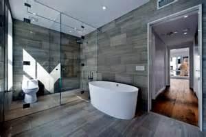 bathroom shower floor tile ideas minimalist bathroom design 33 ideas for stylish bathroom