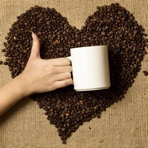 Coffee acutely increases sympathetic nerve activity and blood pressure independently of caffeine content role of habitual versus nonhabitual drinking huxley r. Coffee Drinking May Lower Inflammation & Reduce Diabetes Risk - ZergNet