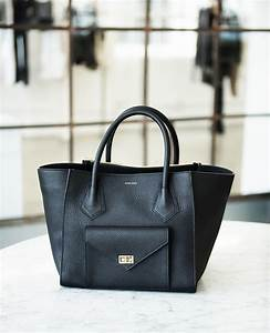 Anine bing madison bag anine39s world for Bing bags for sale
