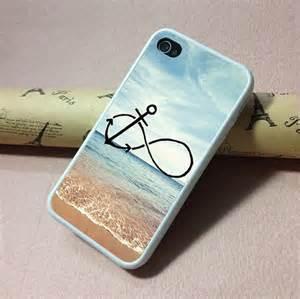 iPhone 5S Cases Infinity