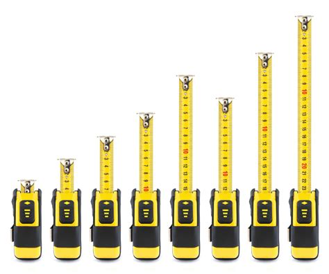 How To Measure The Success Of Your Exhibition Driscoll