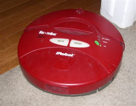roomba 535 parts irobot roomba malaysia review gt gt roomba