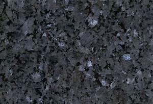 Blue Pearl Granit Platten : blue pearl hq plus granit detaylar ve uygulama alanlar arta mermer dekorasyon ~ Frokenaadalensverden.com Haus und Dekorationen