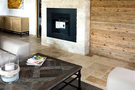 caminetti rivestiti in legno caminetti rivestiti in pietra travertino marmo granito