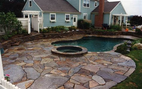 patios pictures stone masters masonry photo gallery custom stone work patios