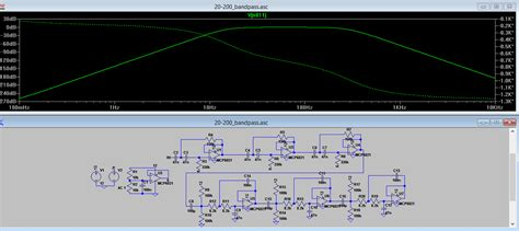 Phase Shift Its Importance Audio Amplifiers