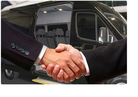 Jfk Airport Car Service by Jfk Airport Car Services To From Westchester County Ny