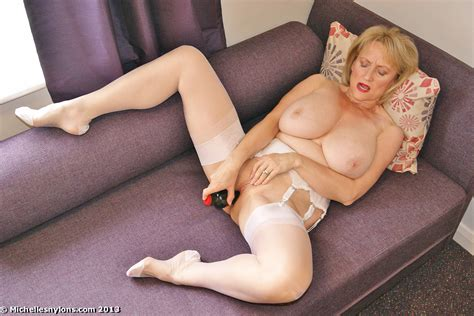 Milf Girl Stocking Stockings Sex Porn Pages