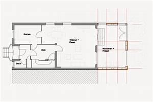Haus Bauen Grundriss Erstellen : klammt hausbausysteme intelligent wirtschaftlich und ~ Michelbontemps.com Haus und Dekorationen