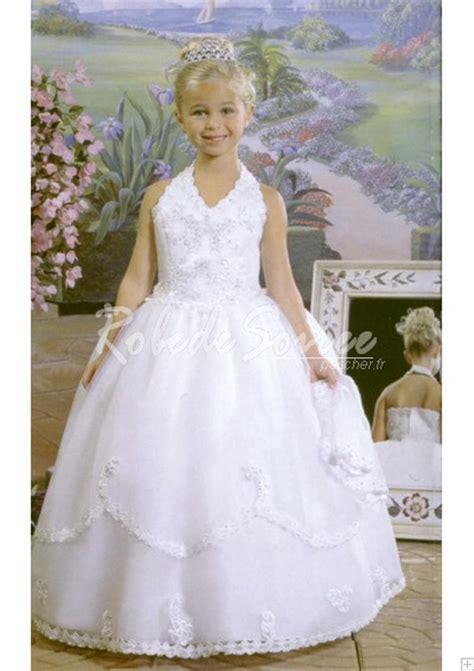 robe de demoiselle d honneur fille robes de demoiselle d honneur enfant