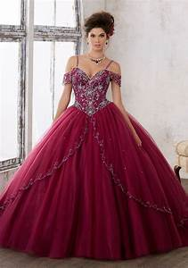 358 best robes quinceanera robes boule robes bridal With robe quinceanera