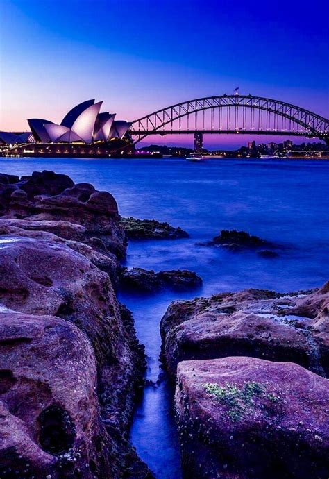 .wallpaper aboriginal australia wallpaper algae wallpaper astrid hofferson wallpaper recent galleries wallpaper images are copyrighted to their respected authors as many other digital images. Sydney wallpaper iphone | Australia wallpaper, Photography ...
