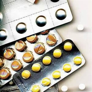Чем восстановить печень препараты
