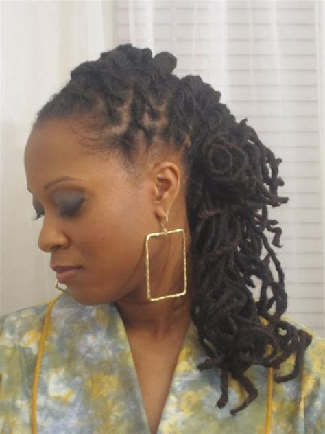 different black hair styles 1970 knot hairstyles for black 1982