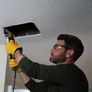 Cost To Replace Bathroom Exhaust Fan With Light