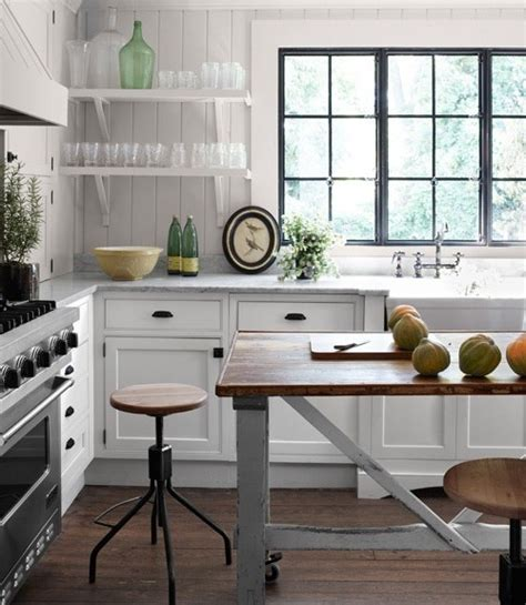 island tables for kitchen with stools portable kitchen island with stools