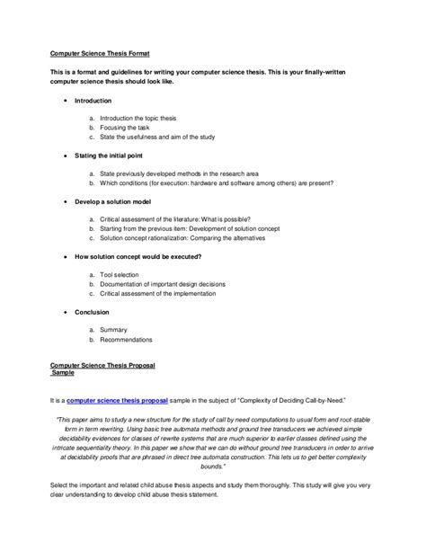 How to write a science paper conclusion how to write cover letter how to write cover letter amazing college essays harvard